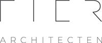 Logo_FIER_ANTRACIET_s