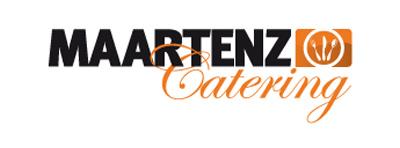 Maartenz catering