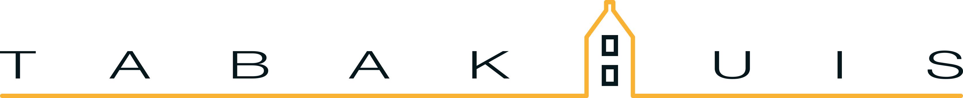 Tabakhuis_Logo-PU