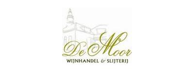 De Moor Wijnhandel