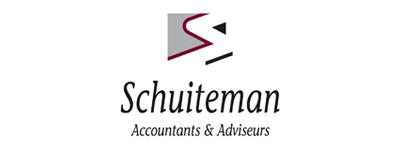 Schuiteman accountants