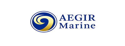 AEGIR Marine