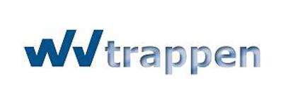 WV trappen