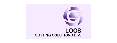 LOOS Cutting solutions