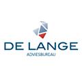 logo Andre de Lange-k