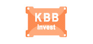 logo-kbb-invest