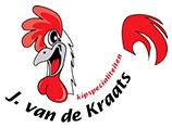 logokraatskip-s